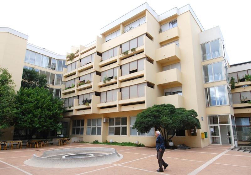 Koronavirus ušao u Dom za starije i nemoćne osobe Zadar