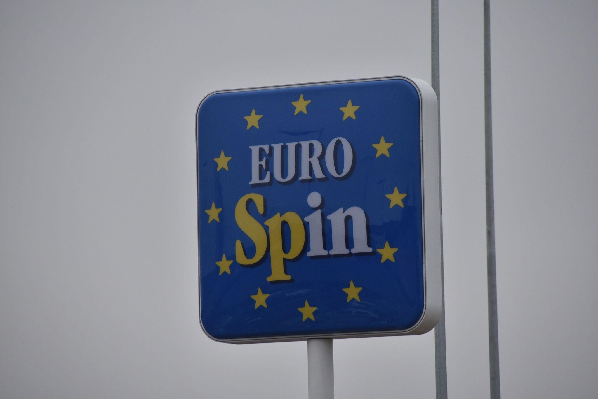 eurospin3