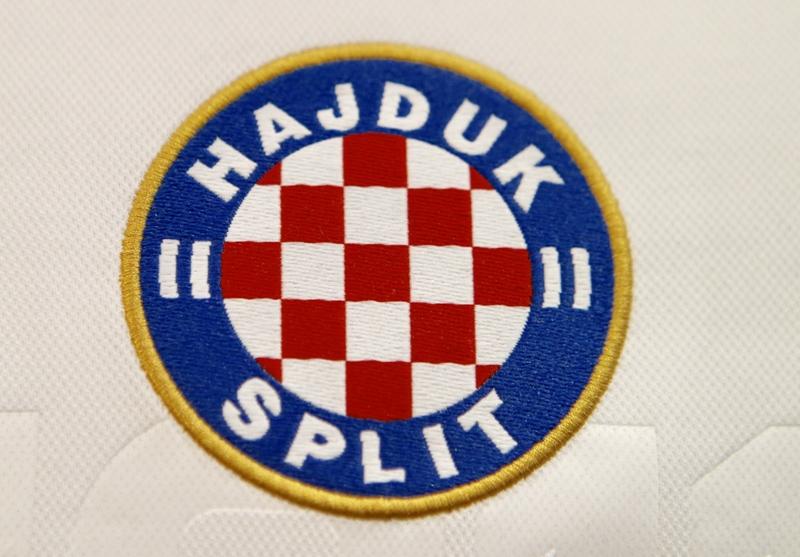Hajdukov kamp u Divuljama će se izgraditi u naredne četiri godine