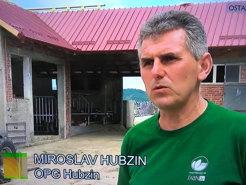 hubzin