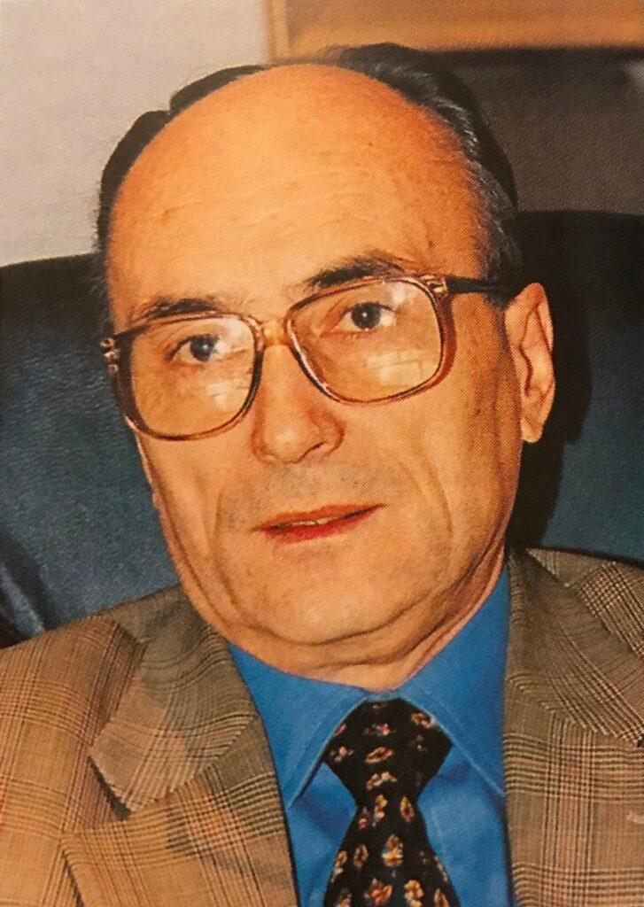 PreminuoIvan Soviček, jedan od ključnih ljudi u misiji spašavanja kluba na prijelazu tisućljeća