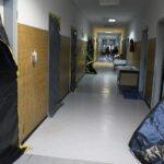 U Sisačko-moslavačkoj županiji nema novozaraženih