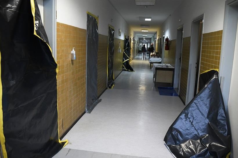 U Varaždinskoj županiji 30 novih slučajeva