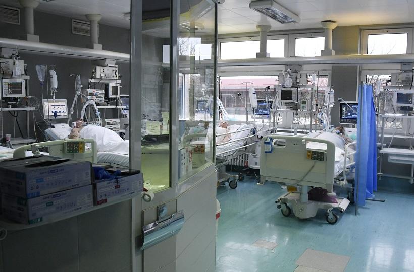 Muškarac umro nakon reinfekcije koronavirusom