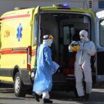 U Virovitičko-podravskoj županiji 16 novozaraženih, umro 75-godišnjak
