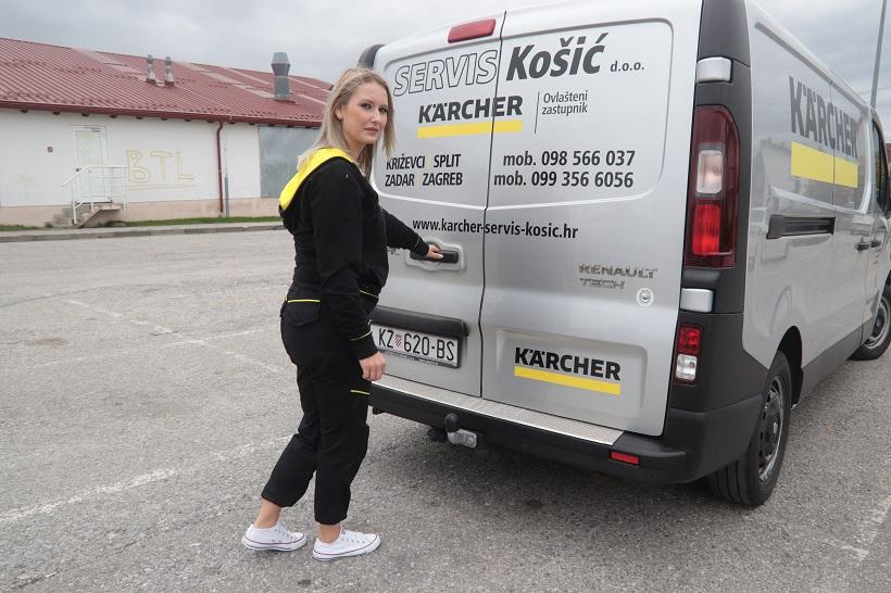 kosic4