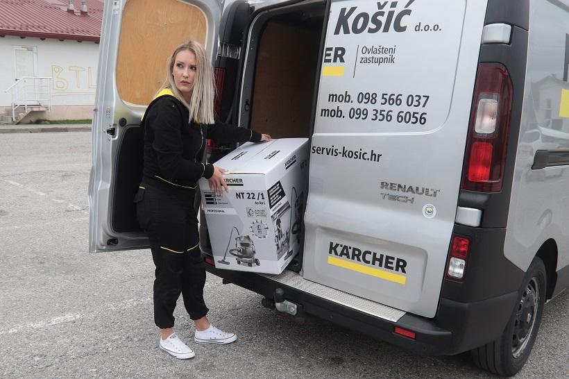 kosic5