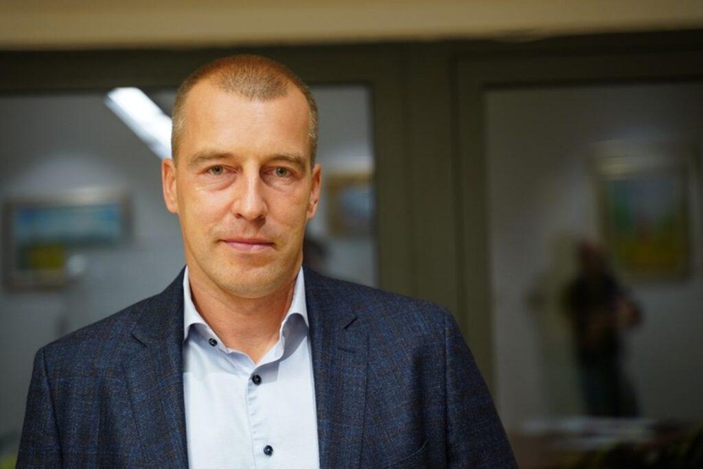 EKSKLUZIVNO Oleg Maksimov: Franjo Hoić me prevario, ukrao novac, a očito je da su Mladen Kešer i Dražen Čuklić plaćeni sa strane