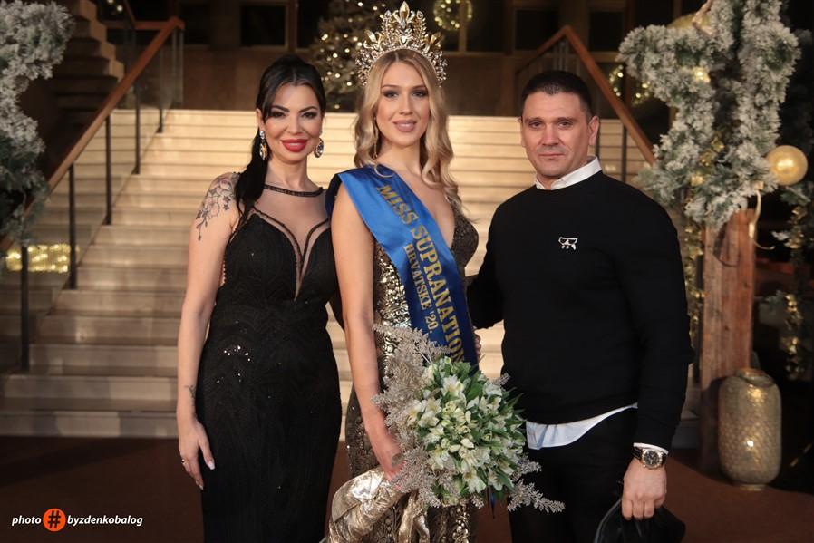miss supranational 2020 - 64