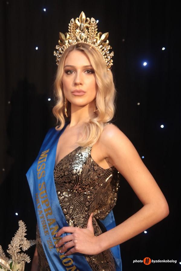 miss supranational 2020 - 67