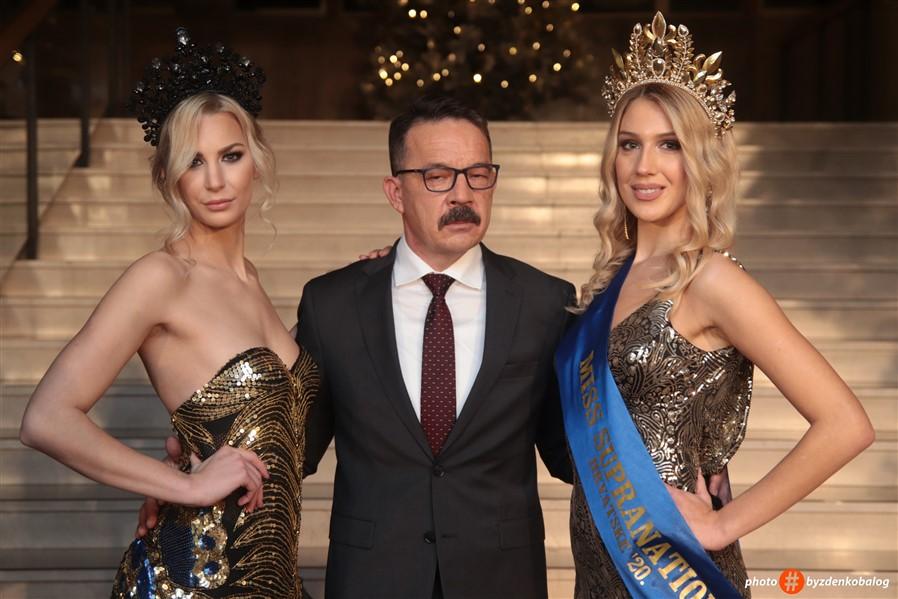 miss supranational 2020 - 72