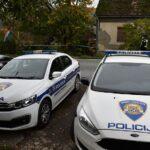 Netko ih prijavio; policija zatekla druženje u vikendici; vlasniku prijeti kazna od 10.000 kuna