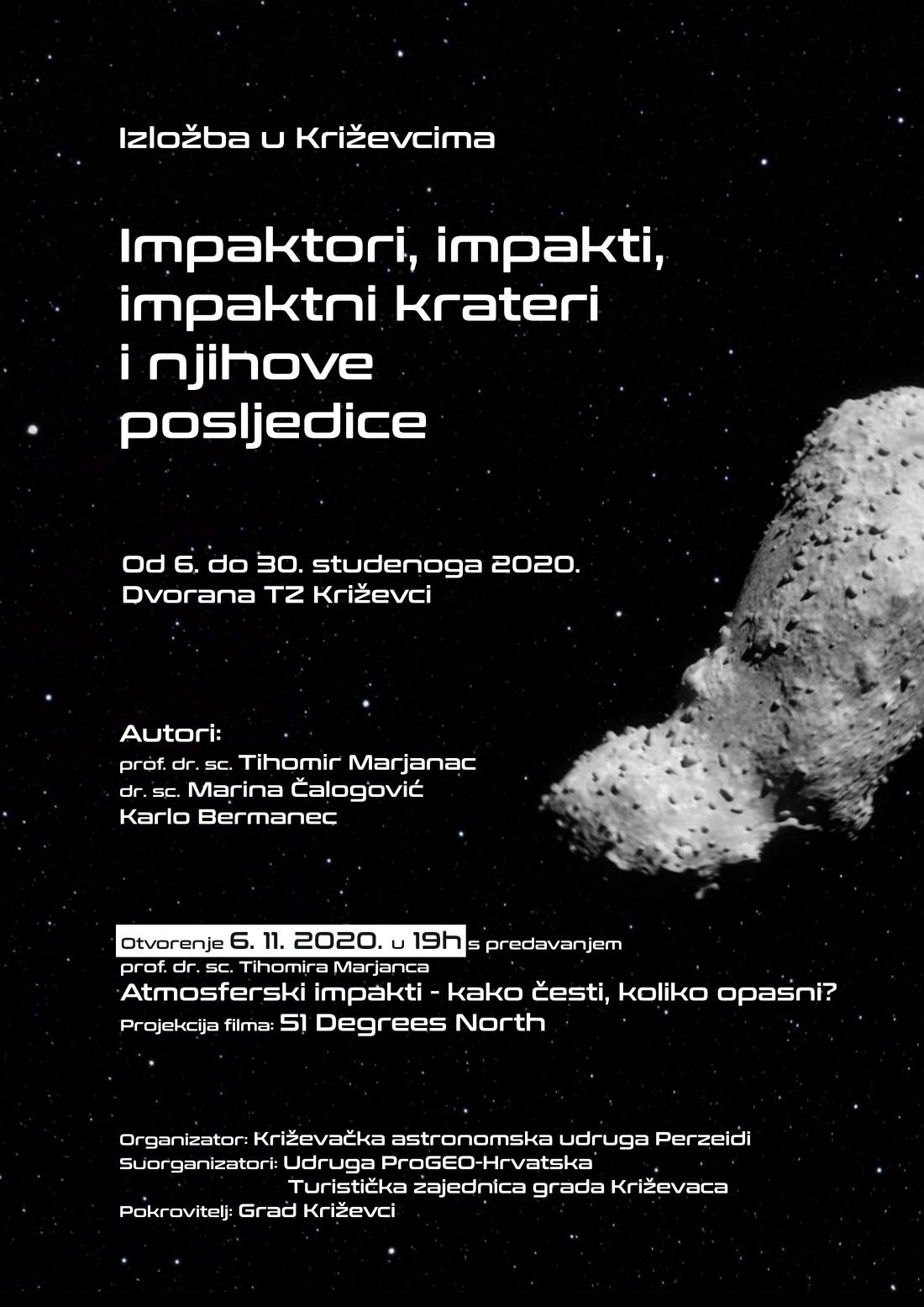 poster_izlozbe_small
