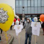 Sindikat učitelja: Prosvjed Preporoda šteti dignitetu profesije