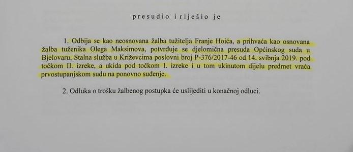 presuda3 (2)