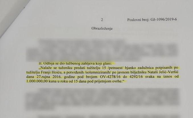 presuda4 (3)