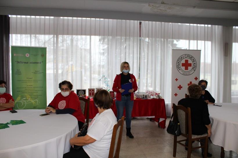 projekt križevci crveni križ (3)