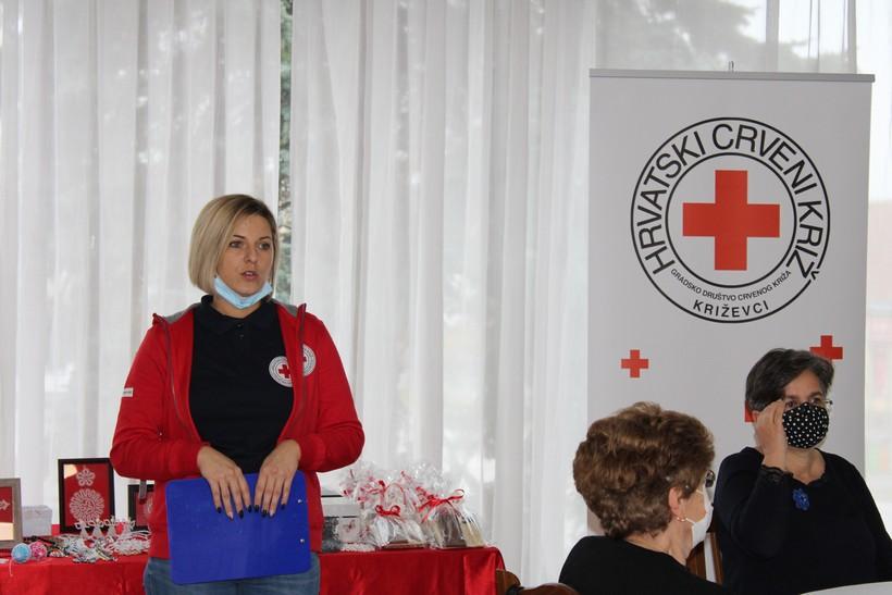 projekt križevci crveni križ (4)