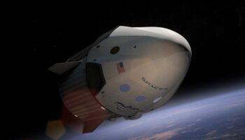 Raketa SpaceX-a poletjela u svemir s rekordnim brojem satelita