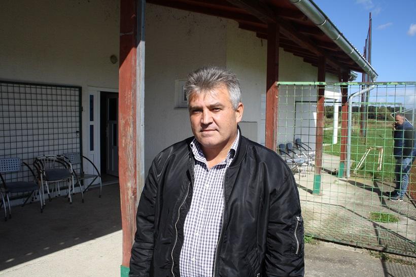 Vrbovečka osnovna škola prelazi na online nastavu