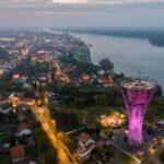Veličao bivšu 'srpsku krajinu' i negirao da je Vukovar hrvatski grad
