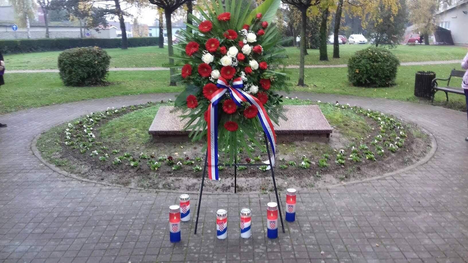 vukovar8