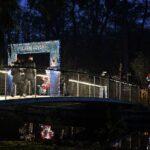 Polarni advent u 'Divljem srcu grada' – zagrebačkom ZOO vrtu