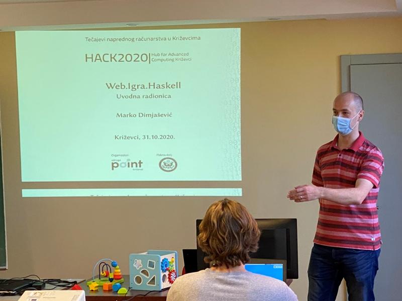 HACK2020-PredavanjeMarkoDimjasevic_1