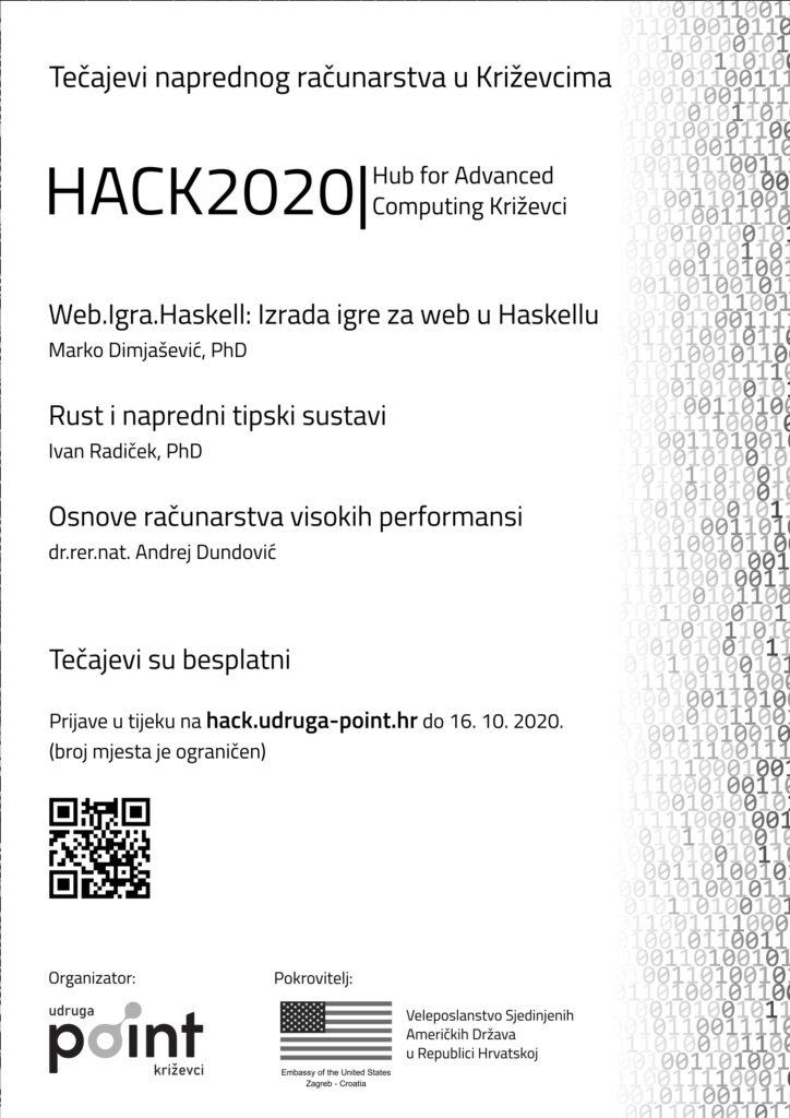 HACK2020-plakat