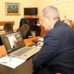 Župan Koren: 'Jedna smo od tri hrvatske županije koja je spremna za potpisivanje ugovora o javnoj usluzi'