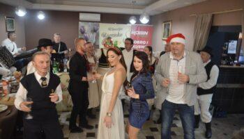 🖼️|🎦 Novogodišnja emisija na portalu Prigorski.hr uz nagradnu igru i važnu obavijest za gledatelje