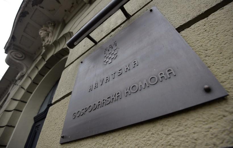 HNS predlaže postupno ukidanje članarine u HGK