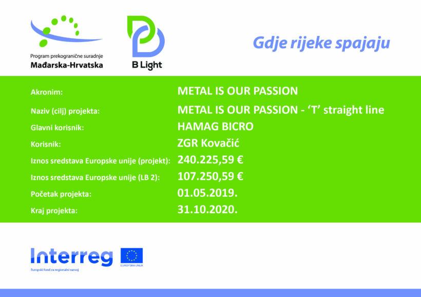 ZGR plakat B Light-final