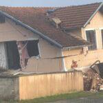 U Hrvatskoj Kostajnici i Glini počinje zaprimanje zahtjeva za obnovu