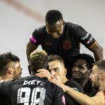 Prva HNL – Gorica okrenula rezultat protiv Istre