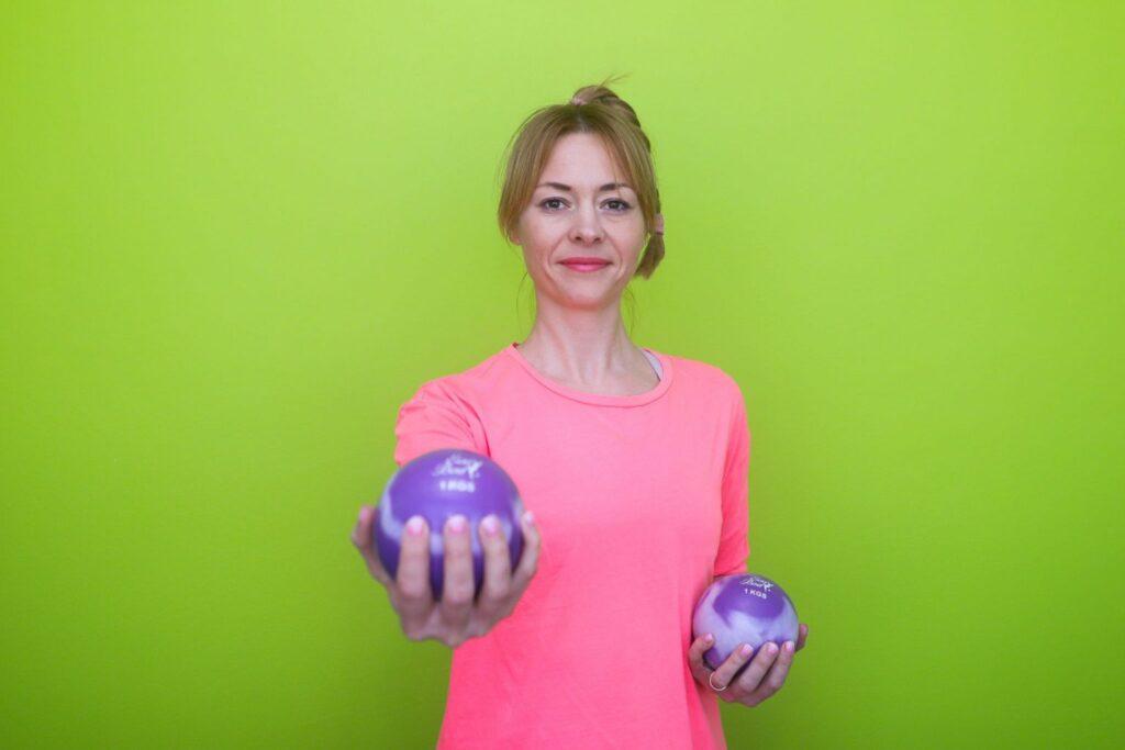 Online live treninzi s koprivničkih bazena: 'Vi birate koje treninge želite'