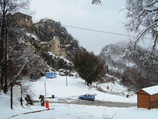 Križevačka turistička zajednica udružuje se s općinama Kalničkog prigorja
