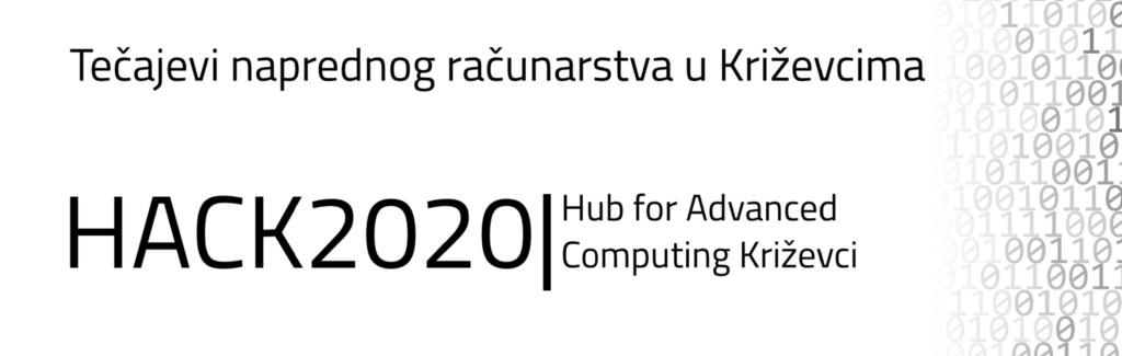plakat_2020_header