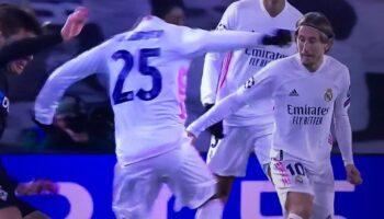 LP: Manchester City i Real Madrid u polufinalu