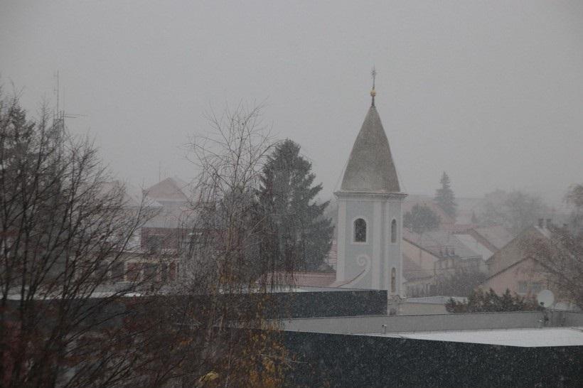 snijeg križevci žabno (1)
