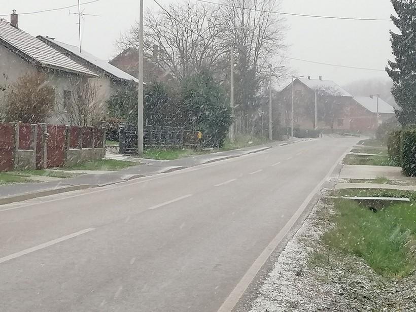 snijeg križevci žabno (10)