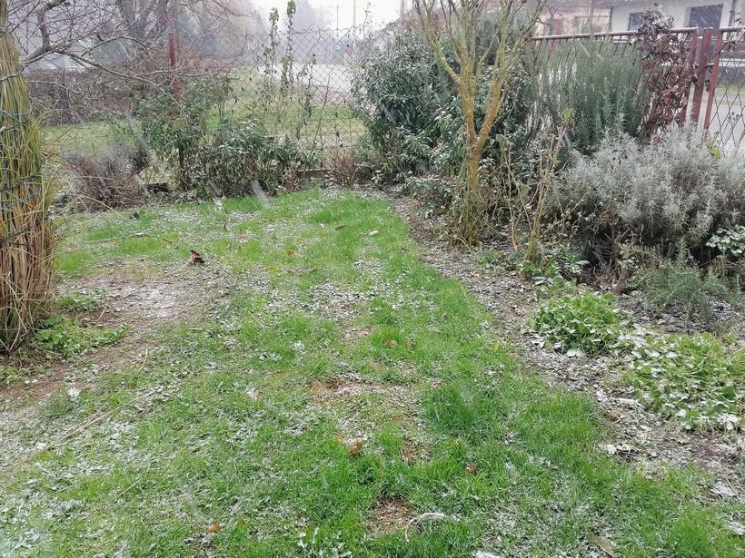 snijeg križevci žabno (11)