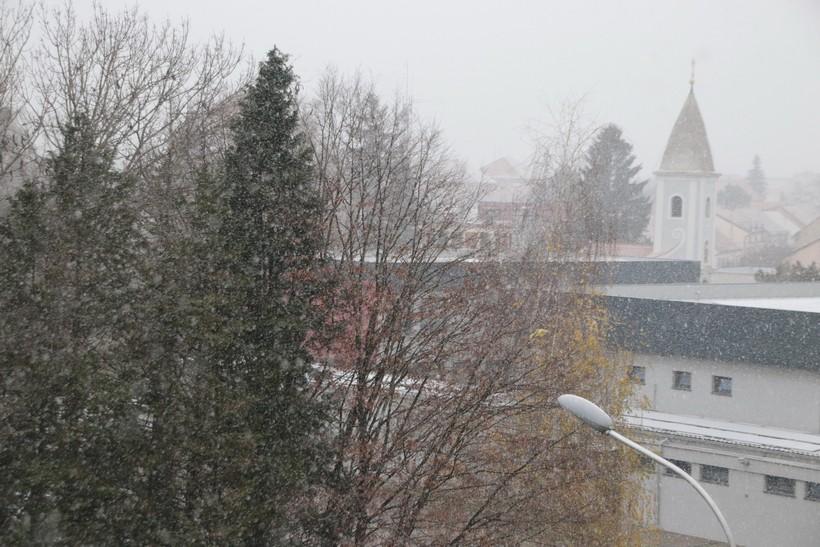 snijeg križevci žabno (3)
