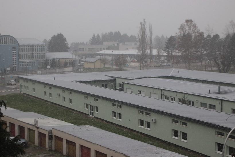 snijeg križevci žabno (6)