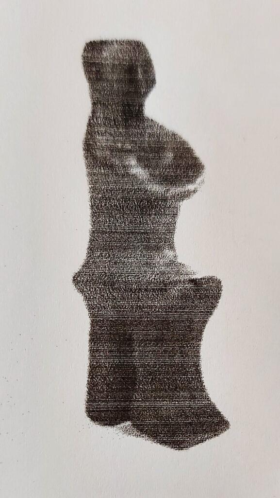 04-figura-iz-petrivente-juzna-madarska_resize