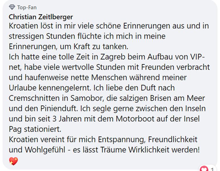 Christian Zeitlberger