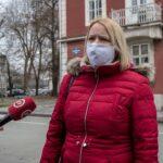 Ikić Baniček: Sklona sam vjerovati da nas je Vlada na mala vrata htjela prevariti