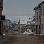 MALO DOBRIH VIJESTI Tlo se smiruje: 'Na područjukoje je pogodio snažan potres došlo do zbijanja tla'