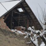 U Sisačko-moslavačkoj županiji dosad prijavljeno gotovo 35 tisuća oštećenih stambenih objekata