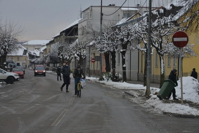 Pregledano 15.626 oštećenih objekata u Sisačko-moslavačkoj županiji